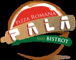 Pizza Pala Bangkok