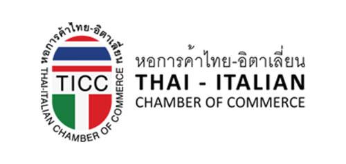 Thai Italian Chamber of Commerce