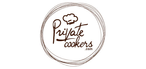 Private Cookers